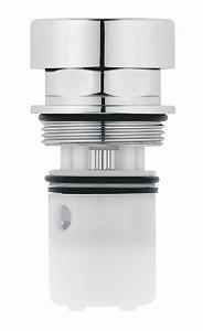 Mecanismo para Torneira Temporizada Docol Compact Alta Pressão 2261 Censi