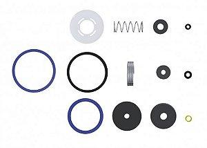 Reparo para Válvula Deca/Hydra 2511/2515/2516/2517 1.1/4 e 1.1/2 1025 Censi