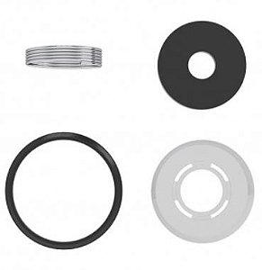 Reparo para Válvula Deca/Hydra 2520/2530 1.1/2 1046 Censi