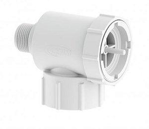 Válvula Tranferidora de Pressão para Caixa D'água 9680 Censi
