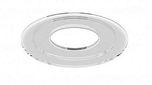 Vedante de Silicone Dual Flush Antigo 9521 Censi