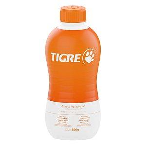 Adesivo Aquatherm 850g Tigre