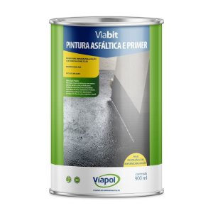 Viabit 900ml Viapol