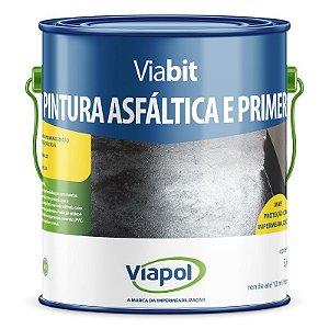 Viabit 3,6 litros Viapol