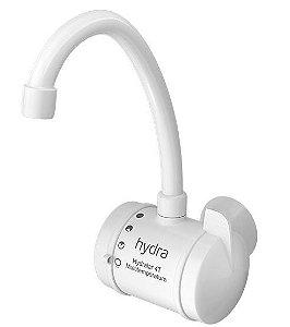Torneira Hydralar 4T Parede 5500W 220V Hydra