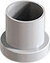 Bucha de Redução 50/40mm 920 Novii Ralo Linear