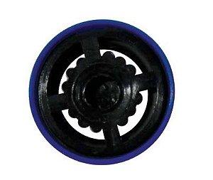 Regulador de Vazão 8 litros/min 4266.065 Deca