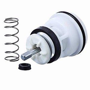 Reparo para Válvula Hydra Max 4686.325 Deca