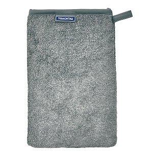 Luva de Microfibra para Limpar Inox 94537/004 Tramontina