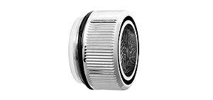 Arejador Completo Abs com Tela de Aço Inoxidável Padrão Deca (Antigo) 100604 Blukit
