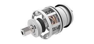 """Kit Reparo para Válvula de Descarga Docol RI-484 de 1 1/4"""" 341602 Blukit"""