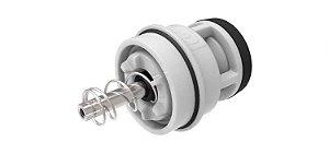 Kit Reparo para Válvula de Descarga Hydra Max / Hydra Clean / Hydra Pro 349404 Blukit