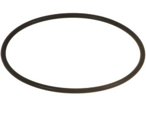 """Anel O'ring para Filtro 4.1/2"""" Big 913-0023 Hidrofiltros"""