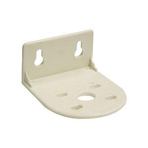 Suporte Plástico Simples para Filtro 913-0061 Hidrofiltros