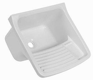 Tanque Plástico 22,5 litros TQ0 Astra