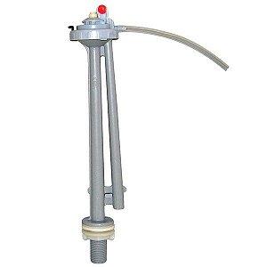 Torre de Entrada de Água para Caixa Acoplada KE263/N Astra