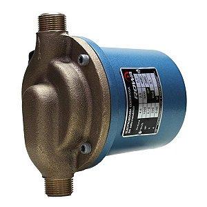 Eletrobomba de Recirculação 7/1 S Sanitária 220v Rowa