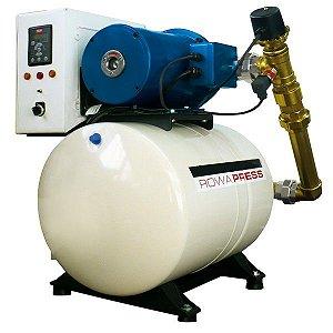 Pressurizador RowaPress 410 - 220v Rowa