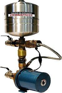 Pressurizador RowaPress 270 (Sem Tanque de Expansão) 380v Rowa