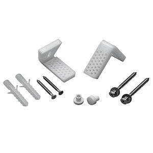 Conjunto de Fixação Tipo Suporte em L 3009750010100 Celite