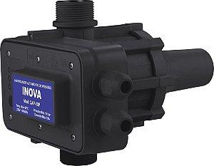 Controlador Automático de Pressão CAP 10P 220v Inova