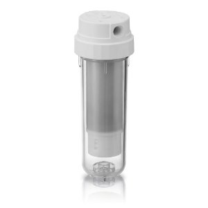 Filtro Aqualar AP 230 F Branco e Transparente Super 3M