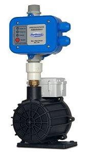 Pressurizador com Pressostato Eletrônico MB63E0009AMP/PREL 350W Monofásica 220V - Água Fria Syllent