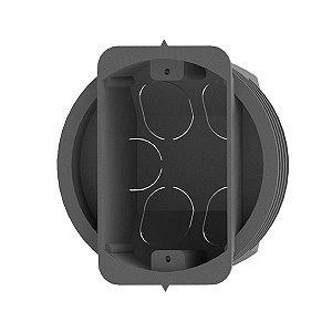 Caixa de Luz 4x2 Lockbox2 Nanoplastic
