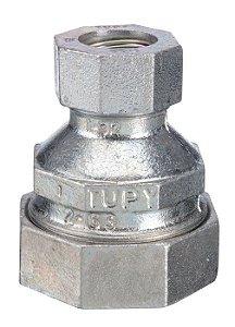 Luva de Redução TupyPres Tupy