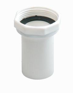 Adaptador para Válvula Americana ADVA2 Astra