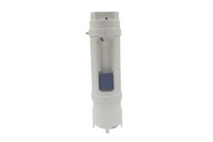 Mecanismo de Saída Duplo Acionamento para Caixa de Descarga  MSD/CB1 Astra