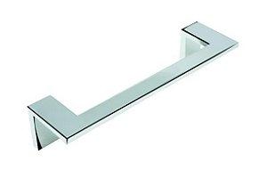 Porta Toalha Reto 45cm 4420 C200 Fani