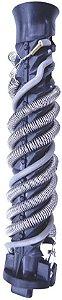 Resistência Optima 8T 7700W 220V Hydra
