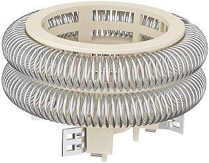 Resistência Torneira Slim 5500W 220V Hydra