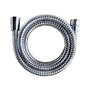 Ligação Flexível de Metal 1,50m Cemix
