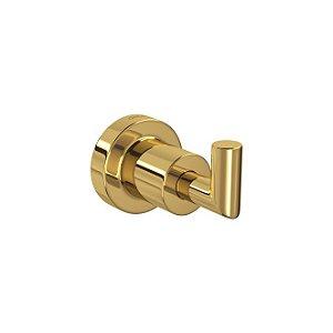 Cabide Slim 2060.GL.SLM Gold Deca