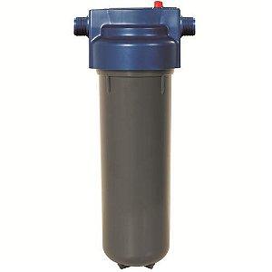 Filtro de Água para Ponto de Entrada 1330.ENT Deca
