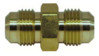 Niple TC 1/4 (E x E) 2097 Roco