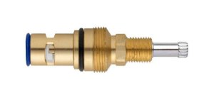 Reparo MVC 1/4 de Volta para Registro de Pressão Deca 350113 Blukit
