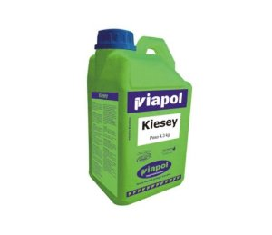 Kiesey Bombona 4,3 kg Viapol