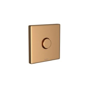 Kit Conversor Hydra Max para Hydra Plus 4916.GL.PLS.MT Gold Matte Deca
