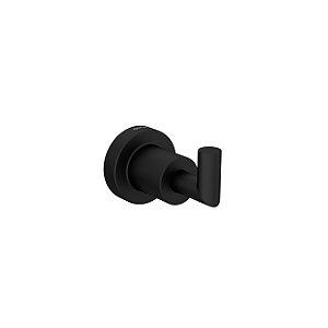 Cabide Slim 2060.BL.SLM.MT Black Matte Deca