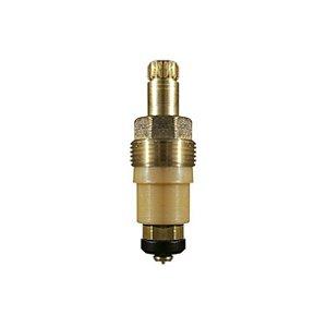 Reparo MVS para Torneira Rosca 8 Cód.018-8 Cemix