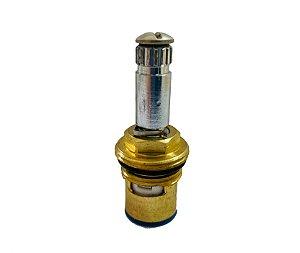 Reparo MVC para Torneira 1/4 de Volta M18 Estria Deca Azul Cód.128-A Cemix