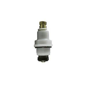 Reparo MVI Nylon M-19 para Torneira Cód.004 Cemix