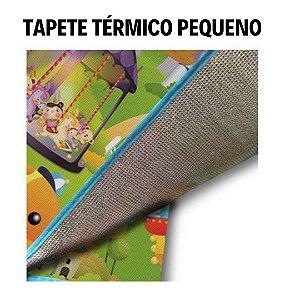 Tapete Infantil Térmico - Pequeno 1,20 X 0,90