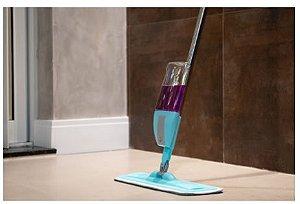 Mop Spray Com Reservatório 500ML