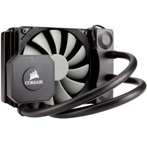 WaterCooler Corsair Hydro Series High Performance H45 CW-9060028-WW