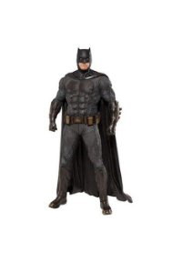 Justice League Batman - ArtFX+ Statue