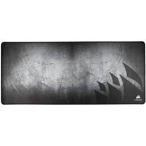 Mousepad Gamer Corsair MM350, Extra Grande Estendido 930mmX400mm CH-9413571-WW